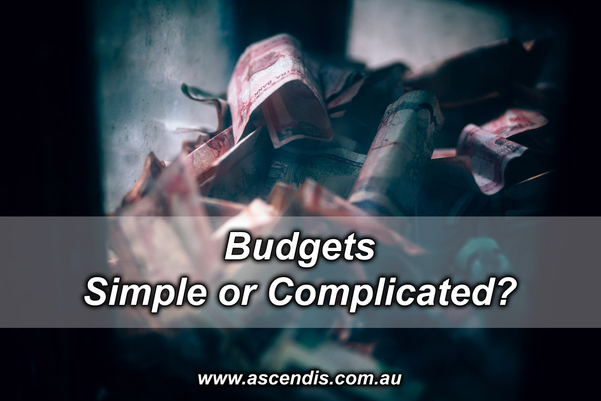 Budgets-SimpleOrComplicated(w1200)