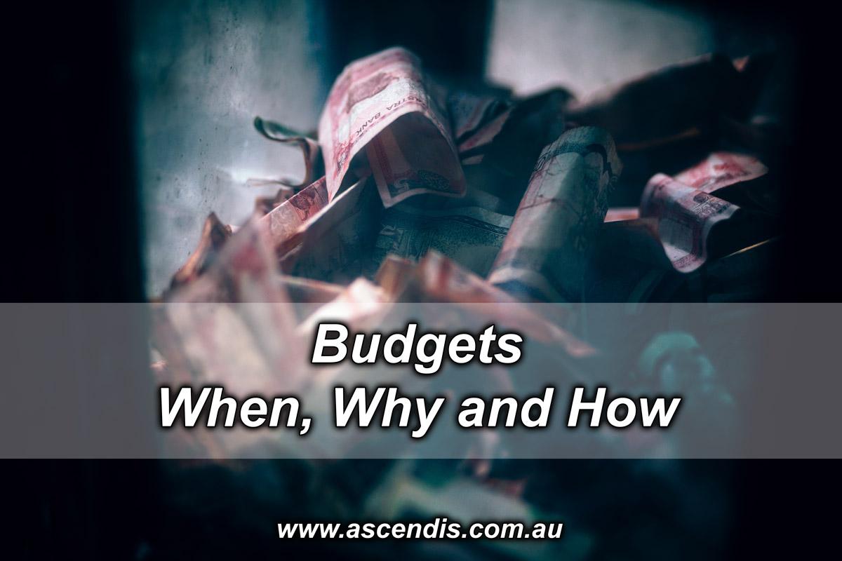 Budgets-WhenWhyHow(w1200)