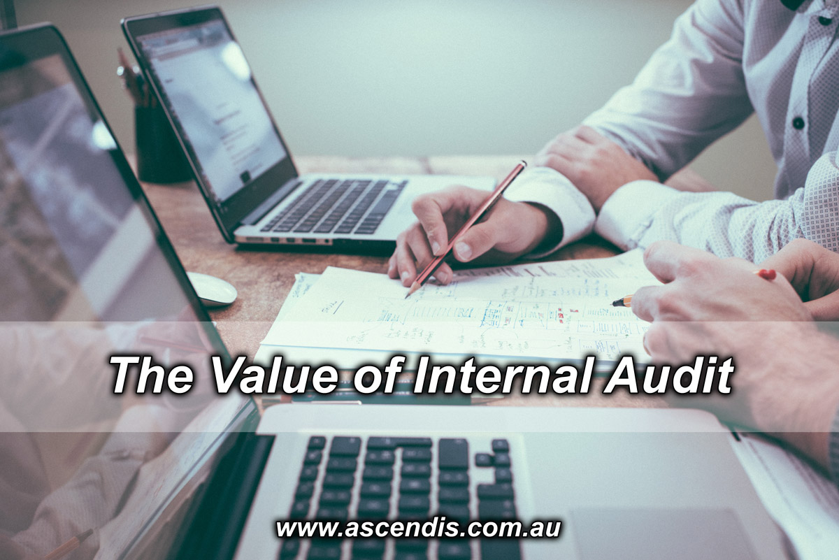 InternalAudit-TheValueOf(w1200)