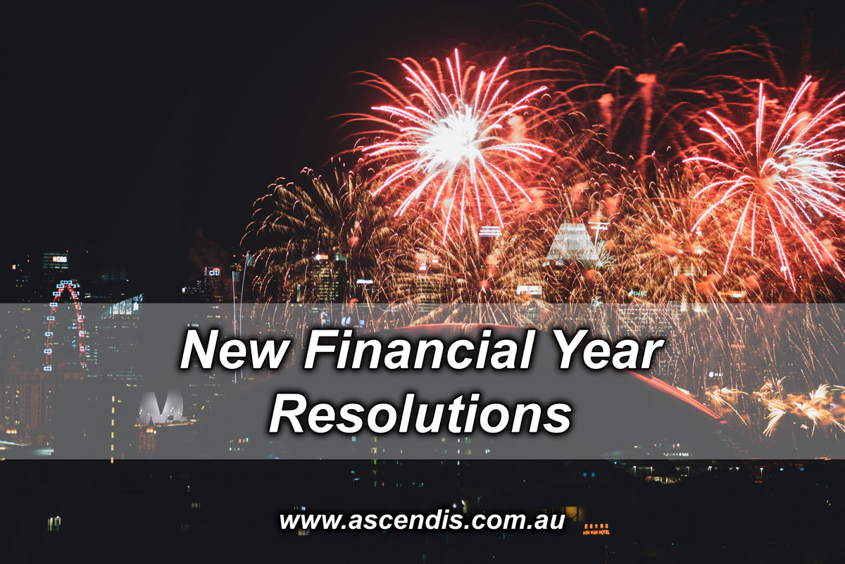 New-Financial-Year-Resolutions(w1200)