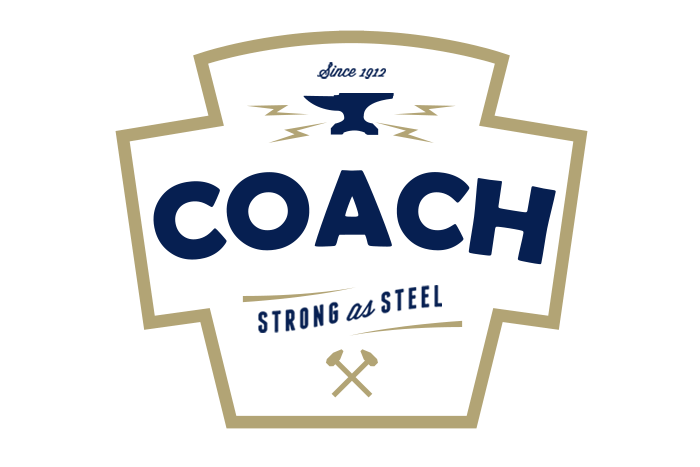 home_holding_coach