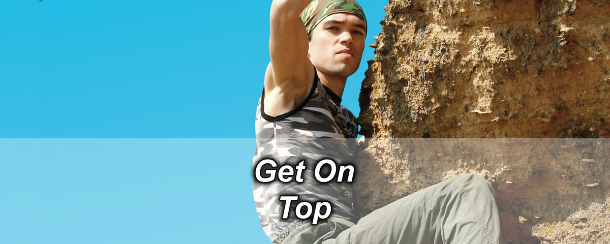 Get On Top